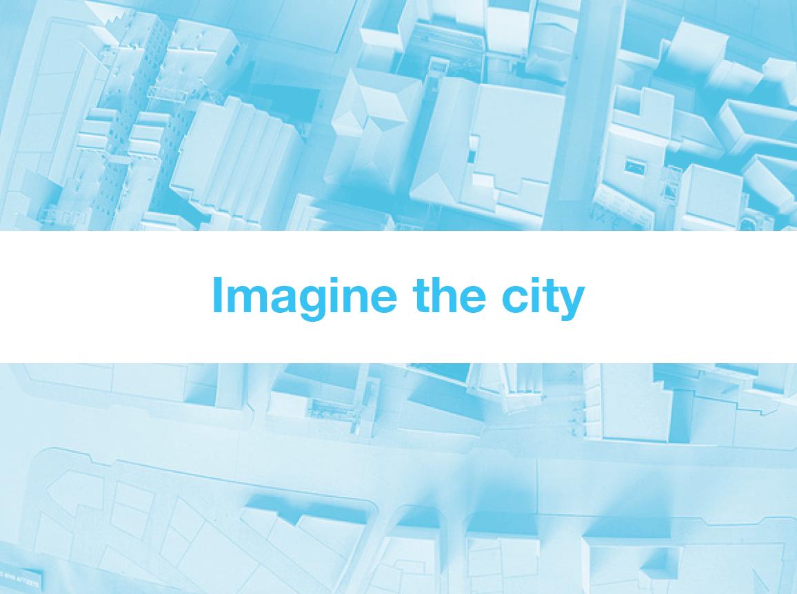 imagine-the-city