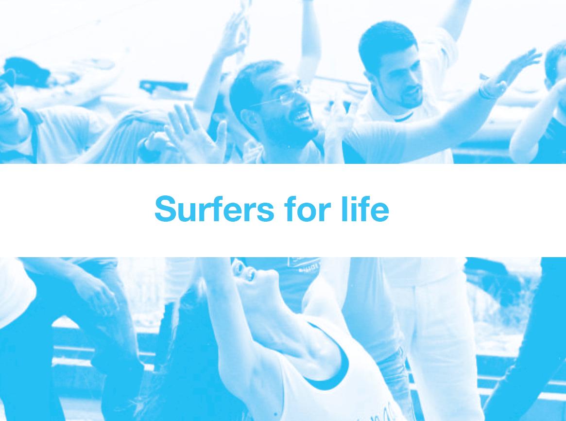 surfers4life