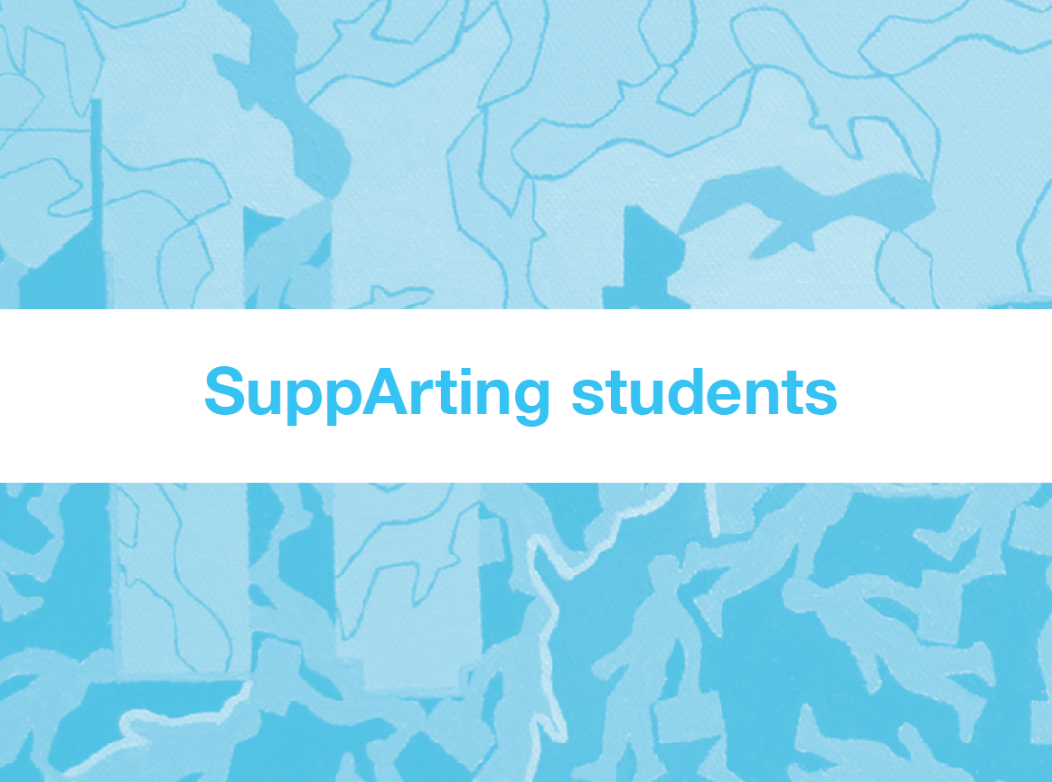 supparting-students
